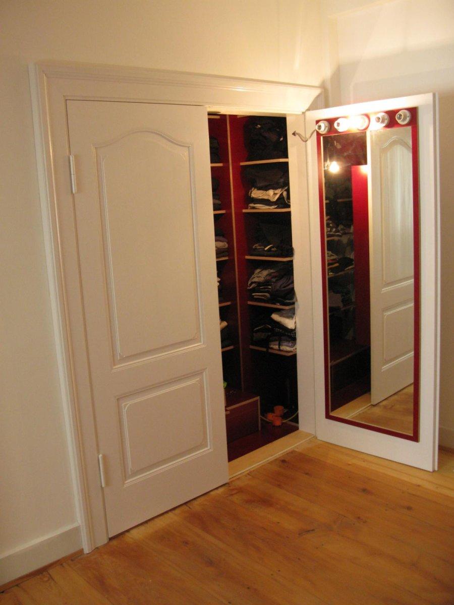 jeder handgriff ein treffer m bel reichenbach. Black Bedroom Furniture Sets. Home Design Ideas