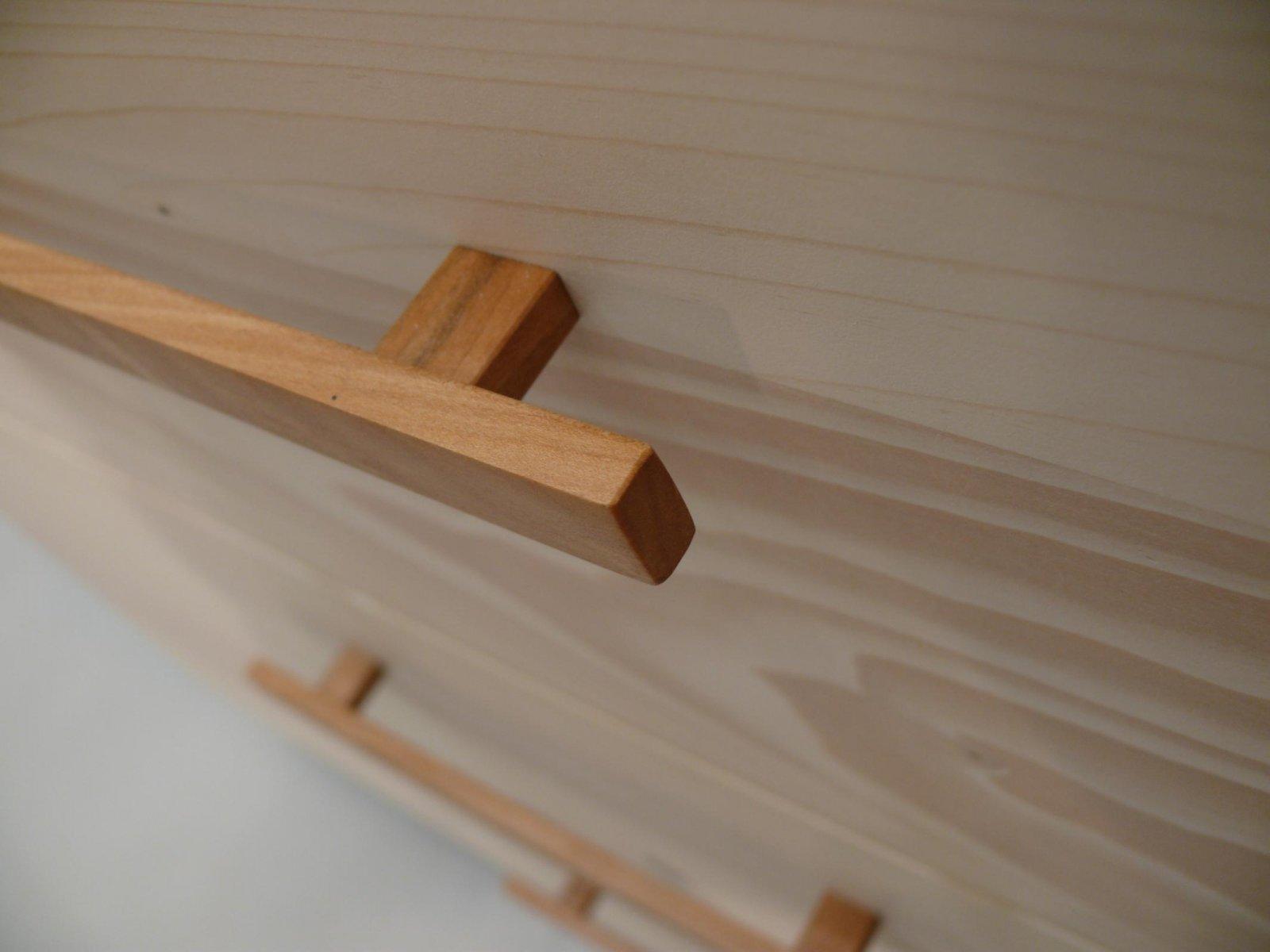 schr nke f r liebhaber m bel reichenbach. Black Bedroom Furniture Sets. Home Design Ideas
