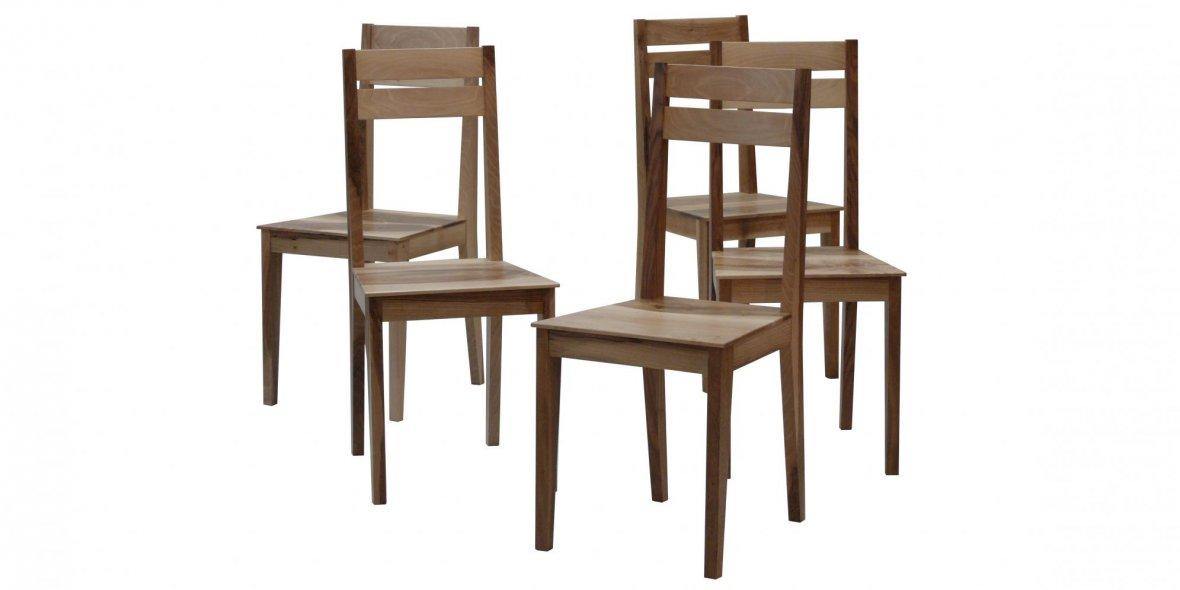 sitzt und passt m bel reichenbach. Black Bedroom Furniture Sets. Home Design Ideas