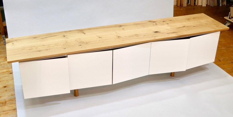 Design Sideboard Fernsehmöbel