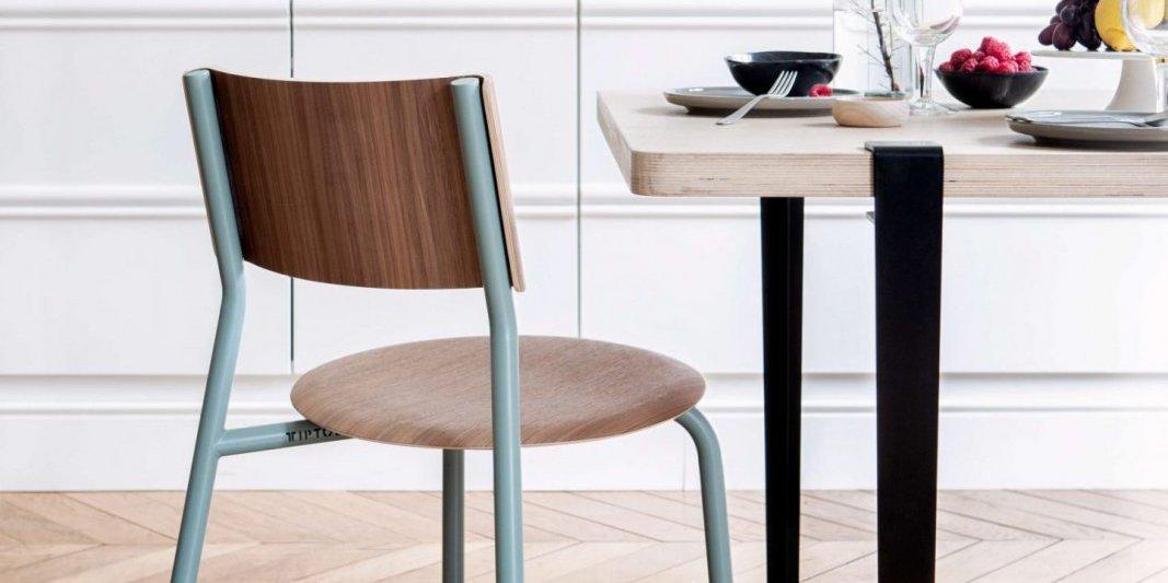 TipToe Stuhl Freiburg kaufen