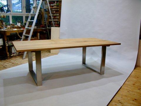 Tischplatte Freiburg