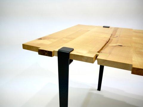 Tisch Freiburg