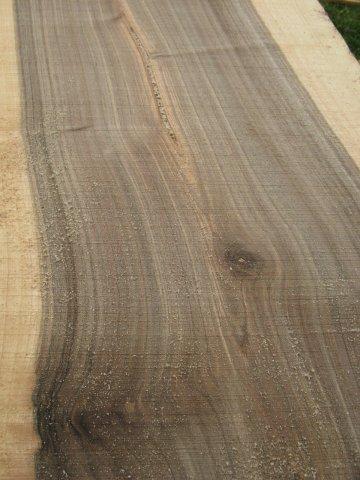 Nußbaum Möbel