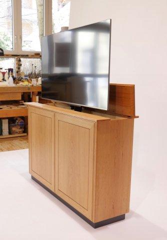 Sideboard  TV Lift