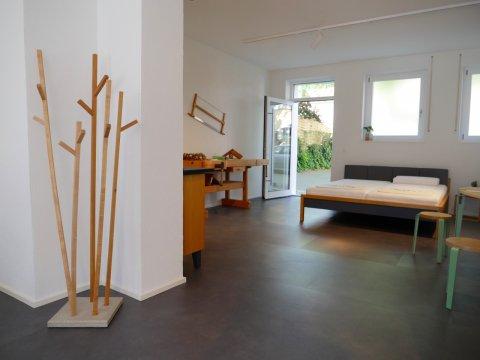 Betten Reichenbach Naturmatratzen regional  ELZA
